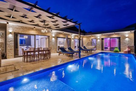 Villa Nil