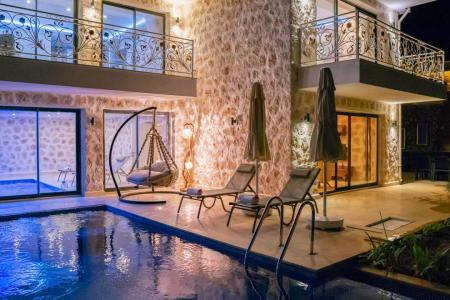 Villa Narin 9